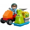 Lego-10824