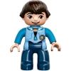 Lego-10826
