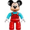 Lego-10829