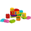 LEGO 10831 - LEGO DUPLO - My First Caterpillar