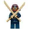 Lego-71011