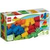 Lego-10623