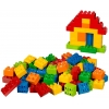 LEGO 10623 - LEGO DUPLO - DUPLO Basic Bricks Large