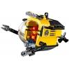 Lego-60096