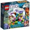 Lego-41171