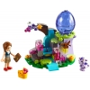 LEGO 41171 - LEGO ELVES - Emily Jones & the Baby Wind Dragon