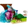 Lego-41172