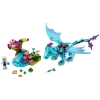 LEGO 41172 - LEGO ELVES - Τhe Water Dragon Adventure
