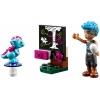 Lego-41173