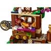Lego-41174