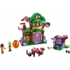 LEGO 41174 - LEGO ELVES - The Starlight Inn