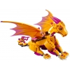 Lego-41175