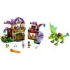 LEGO 41176 - LEGO ELVES - The Secret Market Place