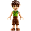 Lego-41176