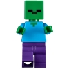 Lego-21123