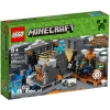 Lego-21124