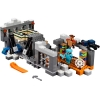 LEGO 21124 - LEGO MINECRAFT - The End Portal