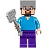 Lego-21125