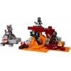 Lego-21126