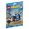 Lego-41555