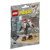 Lego-41557
