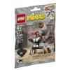 Lego-41558