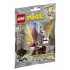 Lego-41559