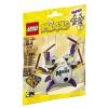 Lego-41561