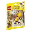 Lego-41562