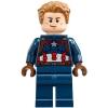 Lego-76047