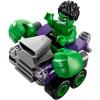 Lego-76066