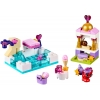 LEGO 41069 - LEGO DISNEY PRINCESS - Treasure's Day at the Pool