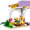 Lego-41140