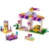 LEGO 41140 - LEGO DISNEY PRINCESS - Daisy's Beauty Salon