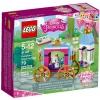 Lego-41141