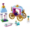 LEGO 41141 - LEGO DISNEY PRINCESS - Pumpkin's Royal Carriage