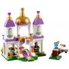 LEGO 41142 - LEGO DISNEY PRINCESS - Palace Pets Royal Castle