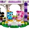 Lego-41142