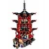 Lego-70751