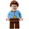 Lego-75827
