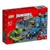 Lego-10724