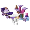 LEGO 10822 - LEGO DUPLO - Sofia the First Magical Carriage