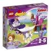 Lego-10822