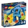 Lego-10825