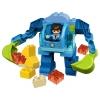 LEGO 10825 - LEGO DUPLO - Miles´ Exo Flex Suit