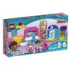Lego-10828