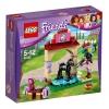 Lego-41123