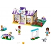 LEGO 41124 - LEGO FRIENDS - Heartlake Puppy Daycare