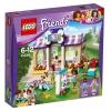 Lego-41124