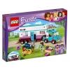 Lego-41125
